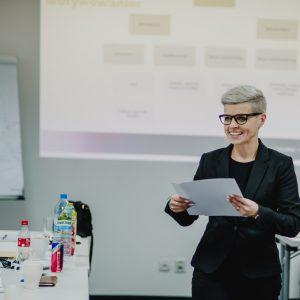Zarządzanie strukturą rozproszoną - artykuł eksperta