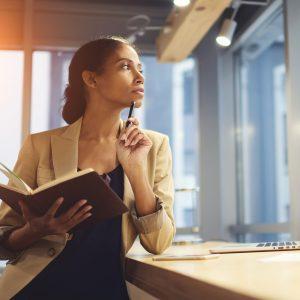 Zaplanuj ekspansję swojej firmy na rynki zagranicze