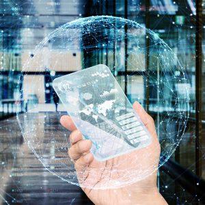 e-franczyza – pomysł na rentowny biznes w dobie kryzysu