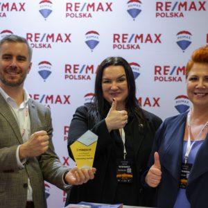 Wywiad: Remax Polska franczyzą roku 2020