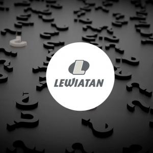Sonda: wsparcie franczyzobiorców w dobie koronawirusa- komentarz Lewiatan