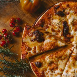 Usuń taksonomię Frentzza – Pizza & Friends Frentzza – Pizza & Friends