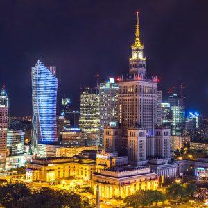 Sieci franczyzowe w czołówce największych firm w Polsce