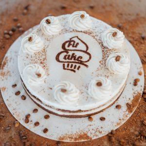 franczyza fit cake - ciacho bez cukru