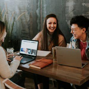 Know-how w biznesie opartym na franczyzie – część 3