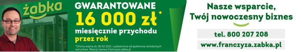https://franczyzainfo.pl/katalog/zabka-2/