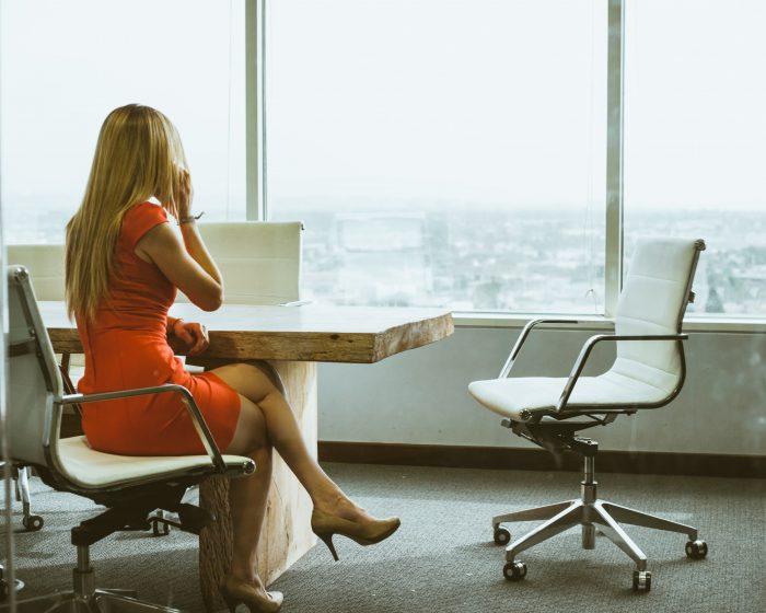 Modele prowadzenia działalności - jakim przedsiębiorcą jesteś? (cz.2)