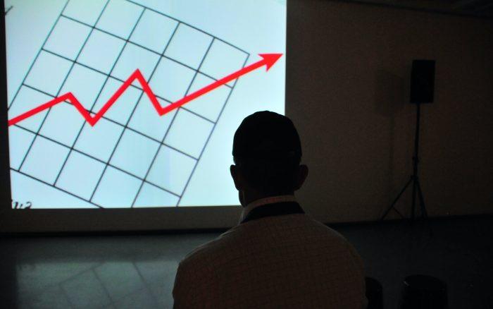 Detaliczny gigant odnotował nieoczekiwany wzrost zysków!
