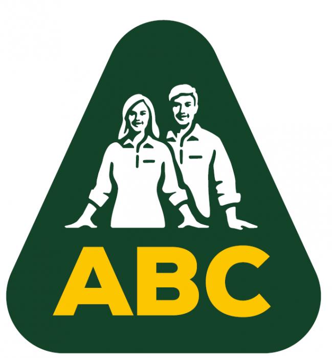 Sieć sklepów ABC będzie mieć nowy szyld!
