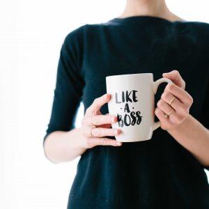 10 pomysłów na biznes w domu!
