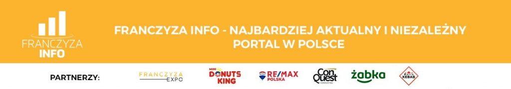 """Wytwórnia Lodów Polskich """"u Lodziarzy"""" planuje nowy koncept!"""