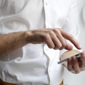 """Kto ma najlepszą aplikację dla franczyzobiorców? - wyniki konkursu """"Złote Innowacje FMCG & Retail"""""""