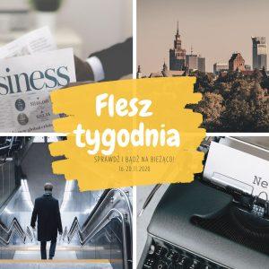 https://franczyzainfo.pl/flesz-tygodnia-czyli-biznesowe-newsy-w-pigulce-16-20-11-2020/