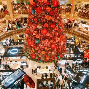 Jak zarabiać na świętach? - czyli kilka pomysłów na grudniowy biznes
