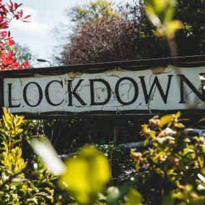 Kto zapłaci za lockdown? Czy firmom należy się odszkodowanie?