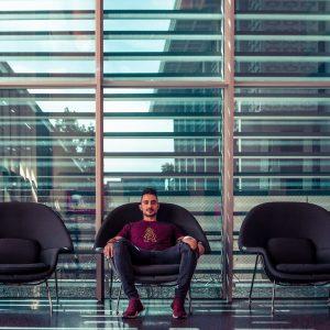 Chętniej myślimy o własnym biznesie - Amway Global Entrepreneurship Report