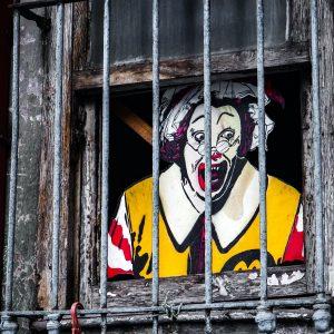 Franczyzobiorcy McDonald's przeciwni nowym opłatom!