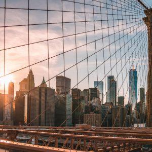 Najlepsze światowe franczyzy 2021 - ranking Entrepreneur