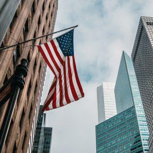 Covid-19 a franczyza 2021 - perspektywy ekonomiczne dla franczyzy w USA